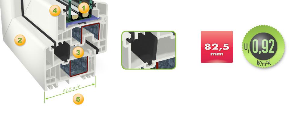 pose de fen tres pr s de mulhouse la pose d 39 eric haut. Black Bedroom Furniture Sets. Home Design Ideas
